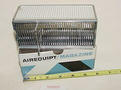 Airequipt 36 tray